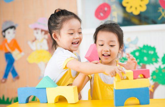Cơ sở đầu tiên của Hệ thống trường Mầm Non Bánh Táo – Apple Pie Kindergarten tại Quận Tân Bình sẽ ra mắt trong tháng 01/2020.