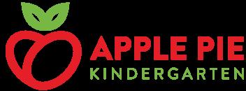 Apple Pie Kindergarten